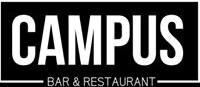 Restoran Campus – Sremska Kamenica